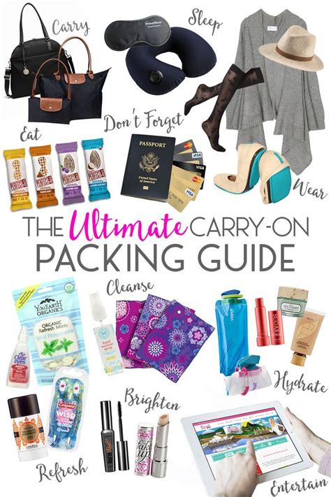 a successful journey packing jesus in your suitcase books 1000 images about team carry on on packing