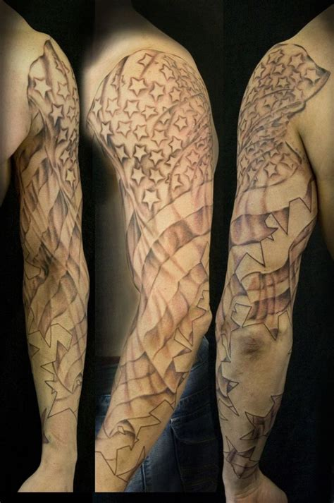 tattoo sleeve outline cost 23 best images about tattoo ideas on pinterest flag