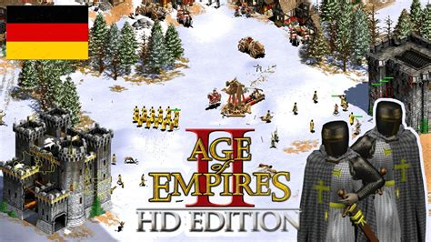 age of empires 3 how to beat aoe3s expert cpu bot ai age of empires 2 how to beat teutonic knights