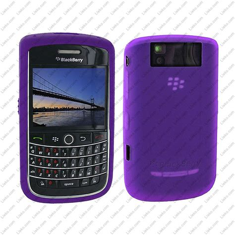 Silicon Blackberry blackberry silicone blackberry mobile phone