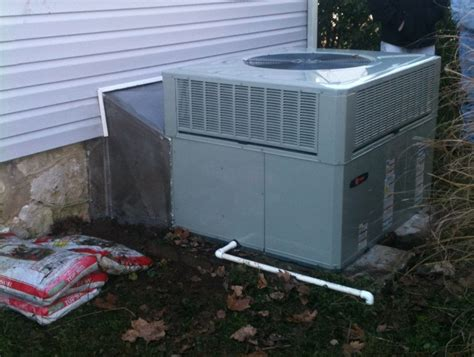 southern comfort heating and cooling heil gas pack bowling green ky soky comfort