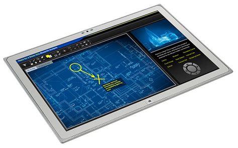 Tablet 5 Inci Dibawah 1 Juta panasonic merilis tablet windows 8 1 20 inch seharga 68 5 juta winpoin