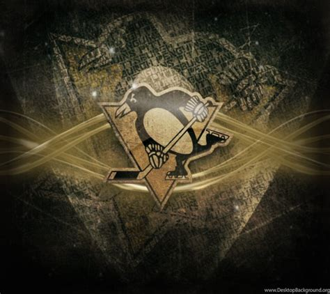 pittsburgh penguins background pittsburgh penguins iphone wallpapers wallpapers zone
