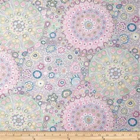 Kaffe Fassett Home Decor Fabric by Best 102 Quilt Fabric Images On Other