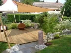 garten terrasse holz garten terrasse holz anlegen nowaday garden