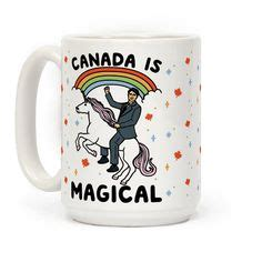 row row row your boat unicorn coffee mug always be yourself unless you can be a unicorn i love