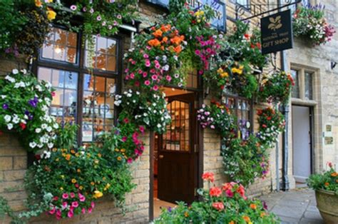house with flowers flowers around houses http lomets com