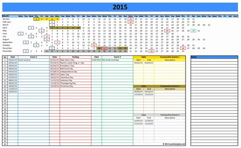 Daily To Do List Template Excel K7cwa Unique Excel Diary Template Exceltemplates Exceltemplates Daily To Do List Template Excel