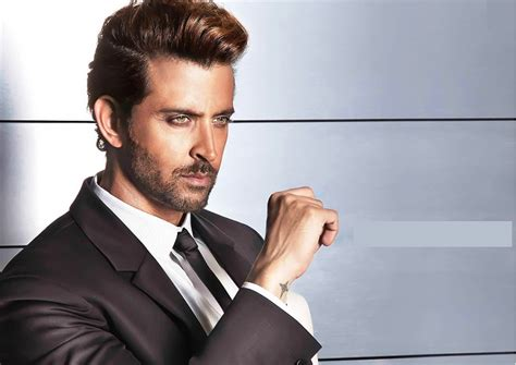 hrithik hair style 2015 7 of the coolest hairstyles for grooms inspired by
