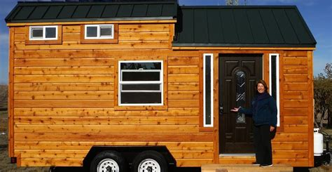 tiny homes for sale in az tiny houses in arizona 10 tiny houses for sale in arizona