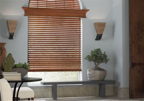 arizona window coverings motorized window treatments az blinds
