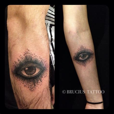 brucius tattoos ideas pinterest tattoo and piercings