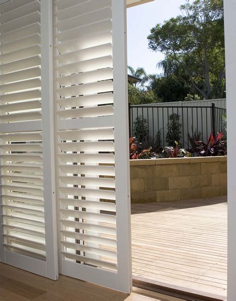 phoenix shades shutters and drapery internal products phoenix wood shutters modular shades