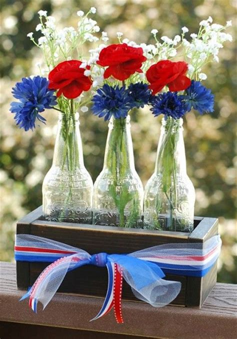 4th of july backyard party ideas top 4th of july party ideas