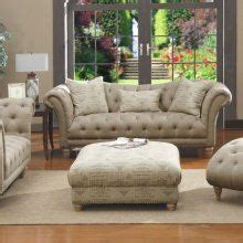 all living room collections emerald home furnishings