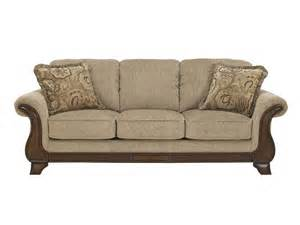 signature design by living room sofa 4490038