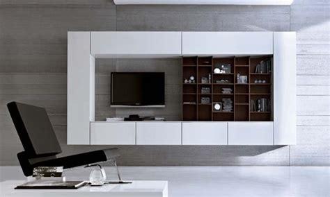 wall mounted tv unit designs wall units amusing wall cabinet tv wall cabinet tv