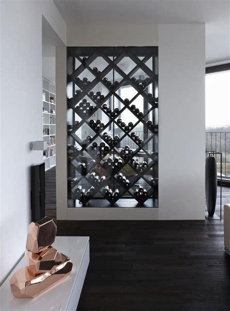 best 25 kitchen wine decor ideas on pinterest wine outstanding best 25 wine rack wall ideas on pinterest