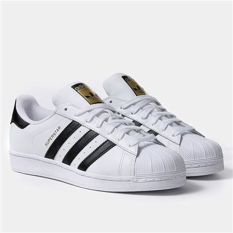 Free Ongkir Adidas Superstar 6 superstar sneakers
