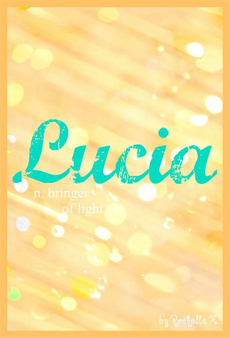 Name Meaning Light by 85 Best Character Inspiration Names Images On