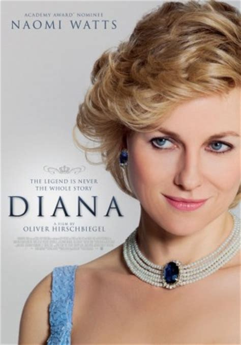 Biography Of Movie Queen | diana 2013 moviemeter nl