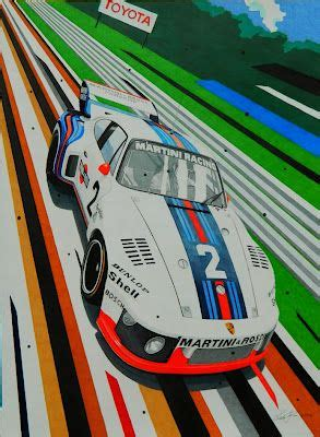 porsche 935 jazz martini racing porsche 935 76 by miha furlan aka g1