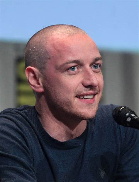 james mcavoy net worth james mcavoy 2018 wife net worth tattoos smoking