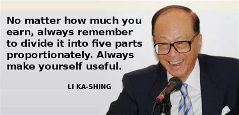how to buy a house in 5 years li ka shing teaches you how to buy a car house in 5 years
