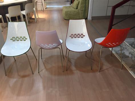 prezzo sedie calligaris sedia jam calligaris prezzo scontato sedie a prezzi scontati