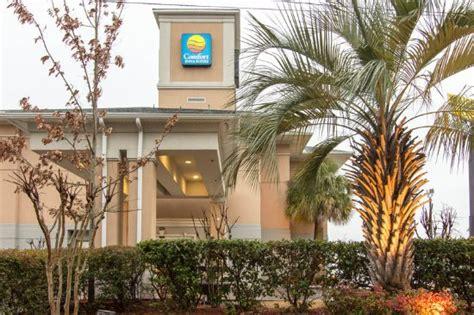 comfort inn charleston south carolina comfort inn suites airport convention center updated