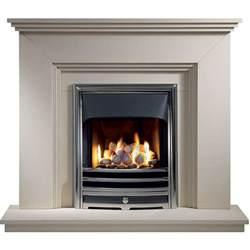 gallery cranbourne jura fireplace suite fireplaces