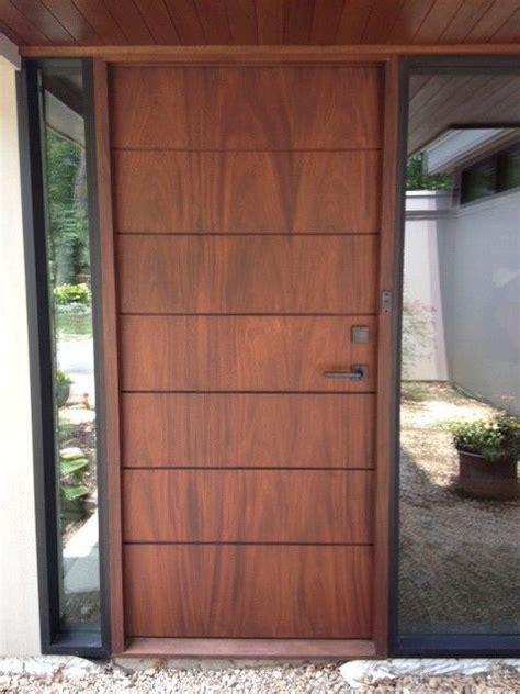 wooden door design in kerala garagedoorrepairb front doors modern and