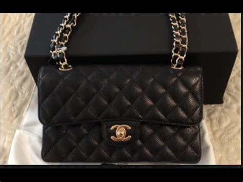 Chanel Sale At Yooxcom by Brand New Chanel Bag For Sale Chanel Classic Flap
