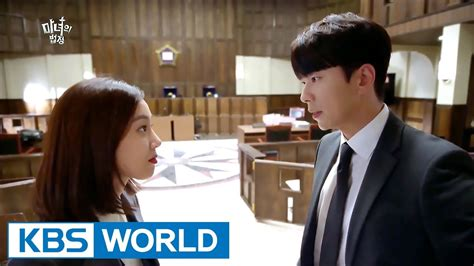film korea witch court 1click scene jung ryeowon i m a prosecutor not a