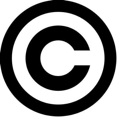 filecopyrightsvg wikimedia commons