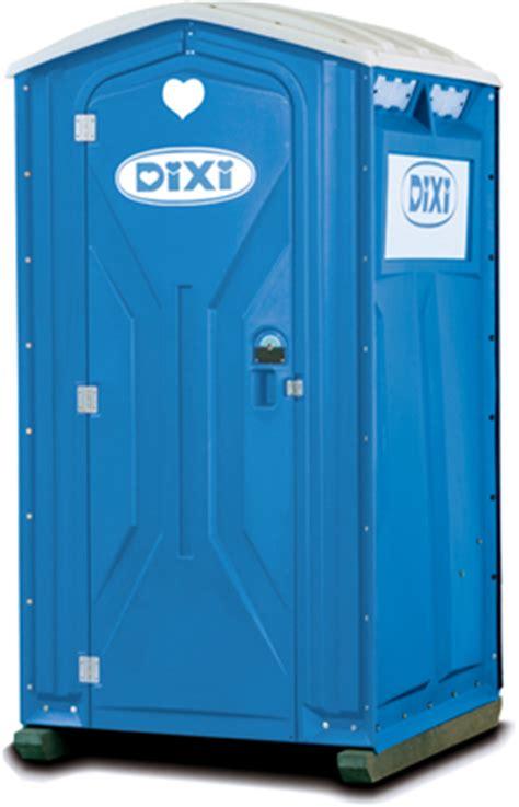 klein chemisch toilet huren dixi 174 cao de nieuwste mobiele toiletten verhuur enkel
