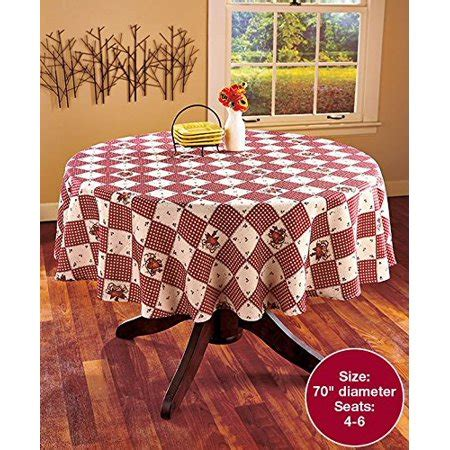 hearts and stars kitchen set spivey kitchen decor table cloth linens primitive country hearts tablecloth or