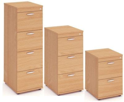 next day cabinets reviews wooden filing abacus express three