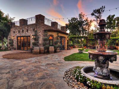 rustic wedding venues in temecula ca vitagliano vineyards and winery at lake oak temecula california wedding venues 1