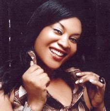 Gloria Mba Biography mba gloria biography