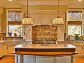 attractive Kitchen Tile Design Ideas Backsplash #1: Contemporary-Kitchen-Backsplash-Design-Ideas.jpg
