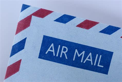 airmail envelope printable photo of airmail envelope free christmas images