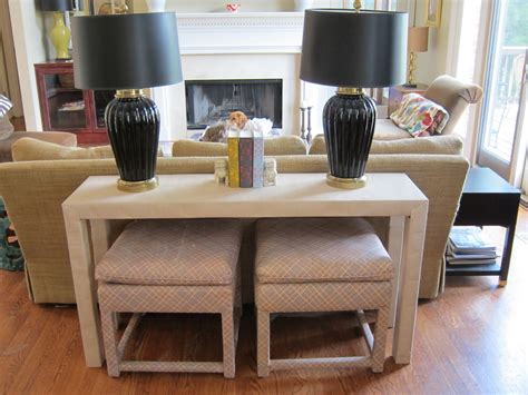 wicker coffee table with stools underneath coffee table with chairs underneath roy home design