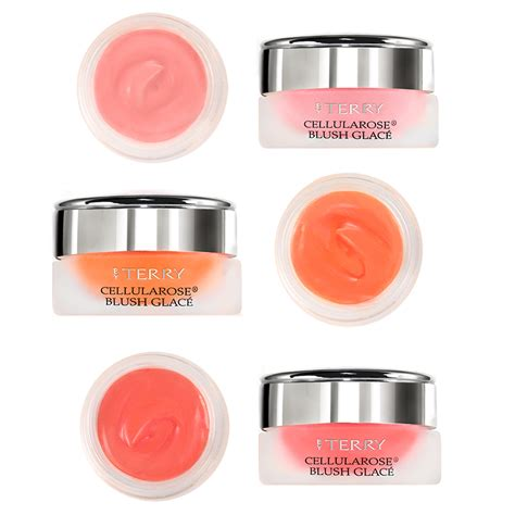 by terry cellularose blush glace newbeautiful the new beautiful the daily buzz by terry cellularose blush glace the hive