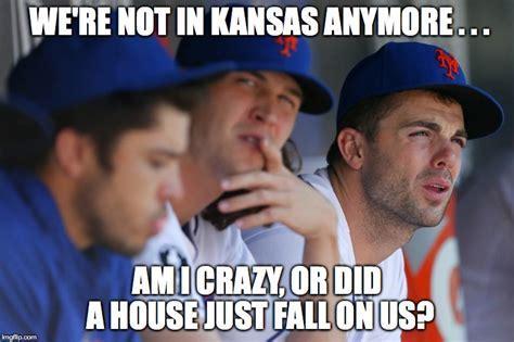 Kansas Meme - image tagged in kansas city royals imgflip