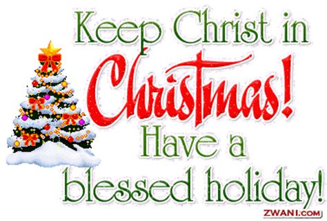 animated religious christmas clipart clipart suggest