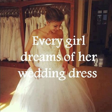 Marriage Dress Shopping by Tips For Your Wedding Dress Shopping Mywedstyle