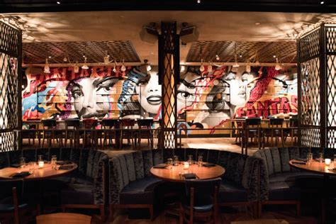 interior design event new york 5 restaurant interiors in new york you will want to visit