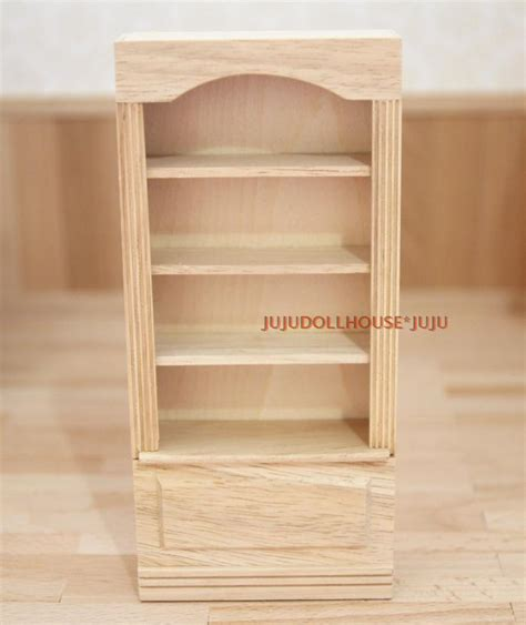 cheap doll houses with furniture popular cheap dollhouse furniture buy cheap cheap dollhouse furniture lots from china