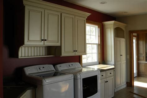 Custom Laundry Room Cabinets In Narvon Twin Valley Where To Buy Laundry Room Cabinets